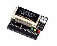 Compact Flash 3,5 IDE adapter female