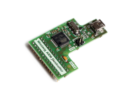 Minimig ARM-Controller