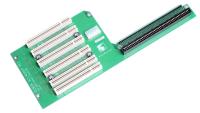 Mediator PCI 3/4000T 3V MK-III