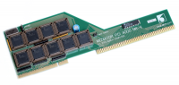 Mediator PCI 3/4000T 3V MK-III Black