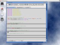 StormC5ED - Download Version