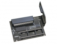 A604n Memory Expansion for the Amiga 600