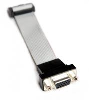 VGA-Erweiterungskabel für Sam440