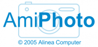 AmiPhoto v1 Download Version