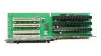 Mediator PCI 3000Di MK-II