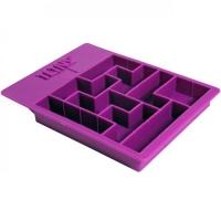 Tetris Eiswürfel