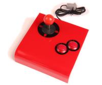 Arcade Evolution Amiga/C64 Joystick LH