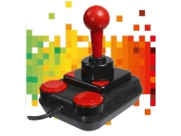Competition PRO Retro Joystick