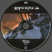 Amiga Immortal 3