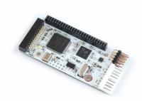 RapidRoad USB - X-Surf 100