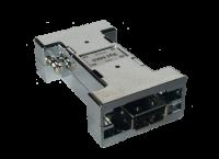 Ryś MK II USB Maus/Joystick Adapter