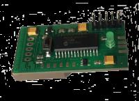 SUM - USB Tastaturadapter für A1200