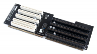 Mediator PCI 4000Di 3V