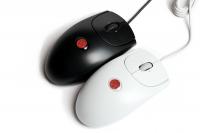 Offizielle Amiga Boingball Maus - Amiga Port