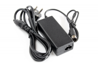 Power supply for Amiga CD32