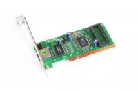Tenda Gigabit Netzwerkkarte für X1000