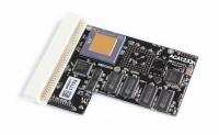 ACA1233n-40 128 MB Turbokarte