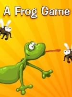A Frog Game Download Version