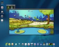 A Frog Game Download Version