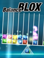 Balance Blox Download Version