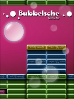 Bubbelsche deluxe Download Version