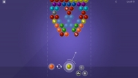 Bubble Shooter DX Download Version