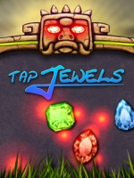 Tap Jewels Download Version