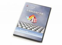 Enhancer Software SE für AmigaOS 4.1