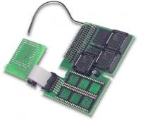 FastATA 1200 MK-V CF/SATA