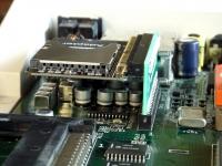 IDE-Adapter für SD2IDE Wandler (1 Port)