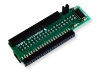 Dual IDE-Adapter für SD2IDE Wandler (2 Port)