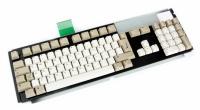 Original Amiga Tastatur (US Belegung)