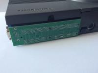 Amiga CD32 Expansion Slot