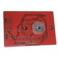 Lasersensor für Amiga Maus