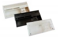 Brand new Amiga 1200 cases