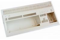 Brandneue Amiga 1200 Gehäuse