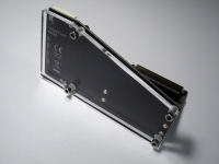 Externer PCMCIA-Adapter
