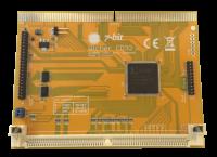 Wicher CD32 Speichererweiterung
