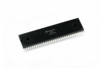 Motorola 68000 CPU for Amiga