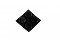 Gummifüße für Amiga
