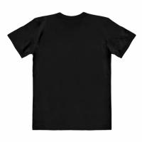 Atari - T-Shirt