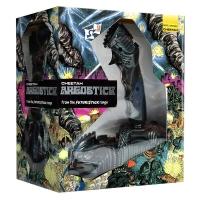 Argostick Joystick