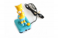 Bart Simpson Joystick