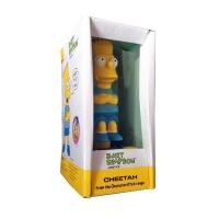 Bart Simpson Joystick