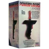 Mindscape Powerplayers Joystick