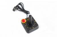 Joystick CX2600