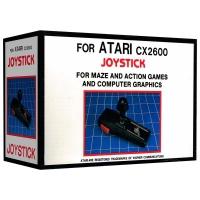 Big Joystick CX2600