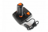 Joystick Captain Grand-Marathon