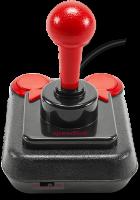 Competition Pro Extra USB Joystick