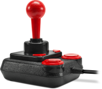 Competition Pro Extra USB Joystick